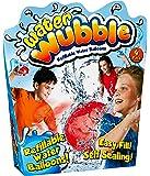 Agua Wubble