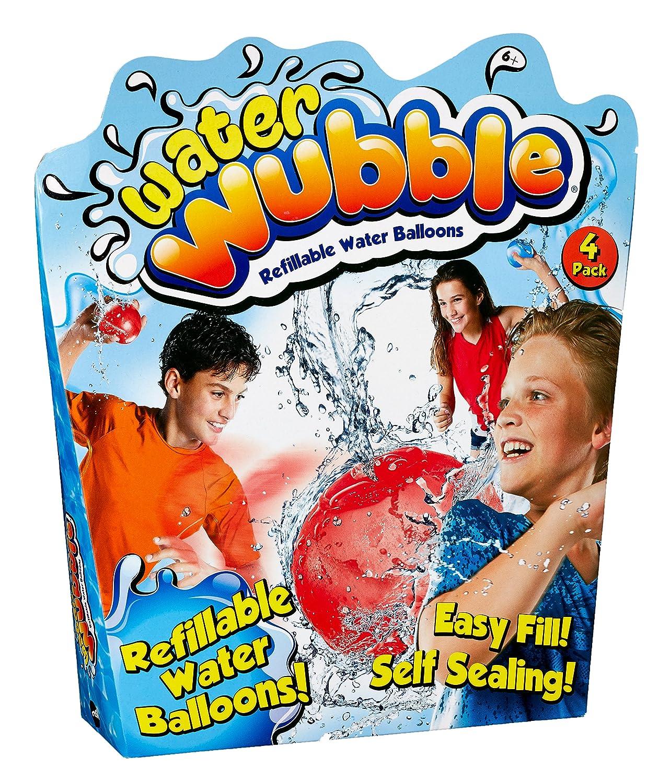 Wubble Water Wasserballon Vivid Imaginations NS20179