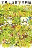 蜜蜂と遠雷(下) (幻冬舎文庫)