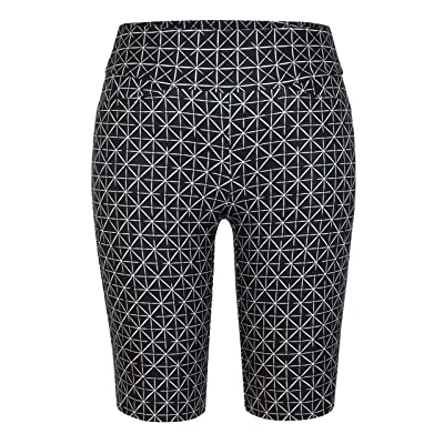 Tail Activewear Women's Mulligan Short Luminous