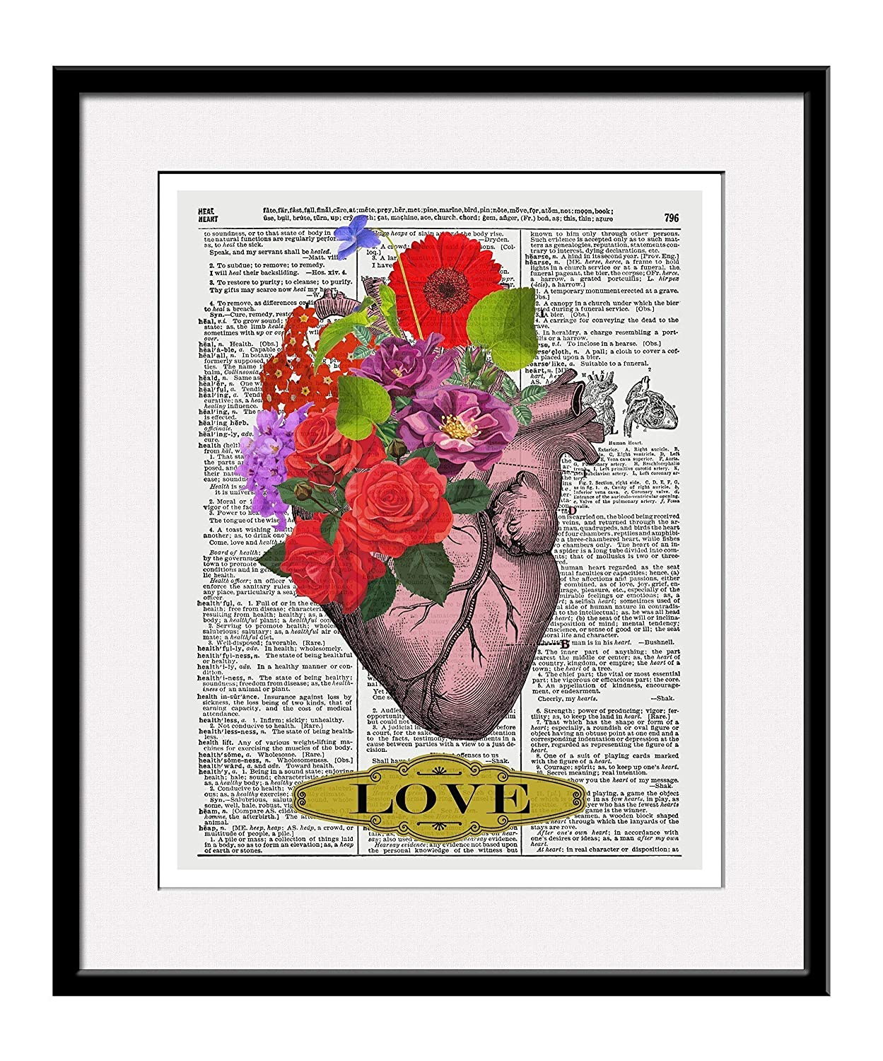 💐 Love definition of love
