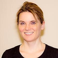 Carrie Wachob