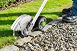 EGO Power+ EA0800 8-Inch Edger Attachment for EGO