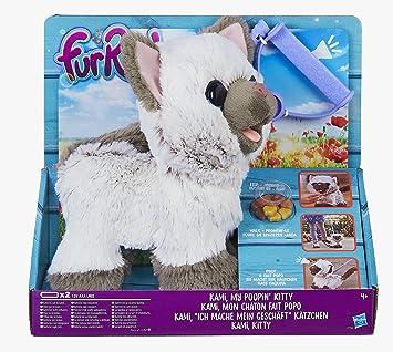 Hasbro C2178EU4 FurReal Friends Pax günstig kaufen Alle Artikel in Elektrisches Spielzeug