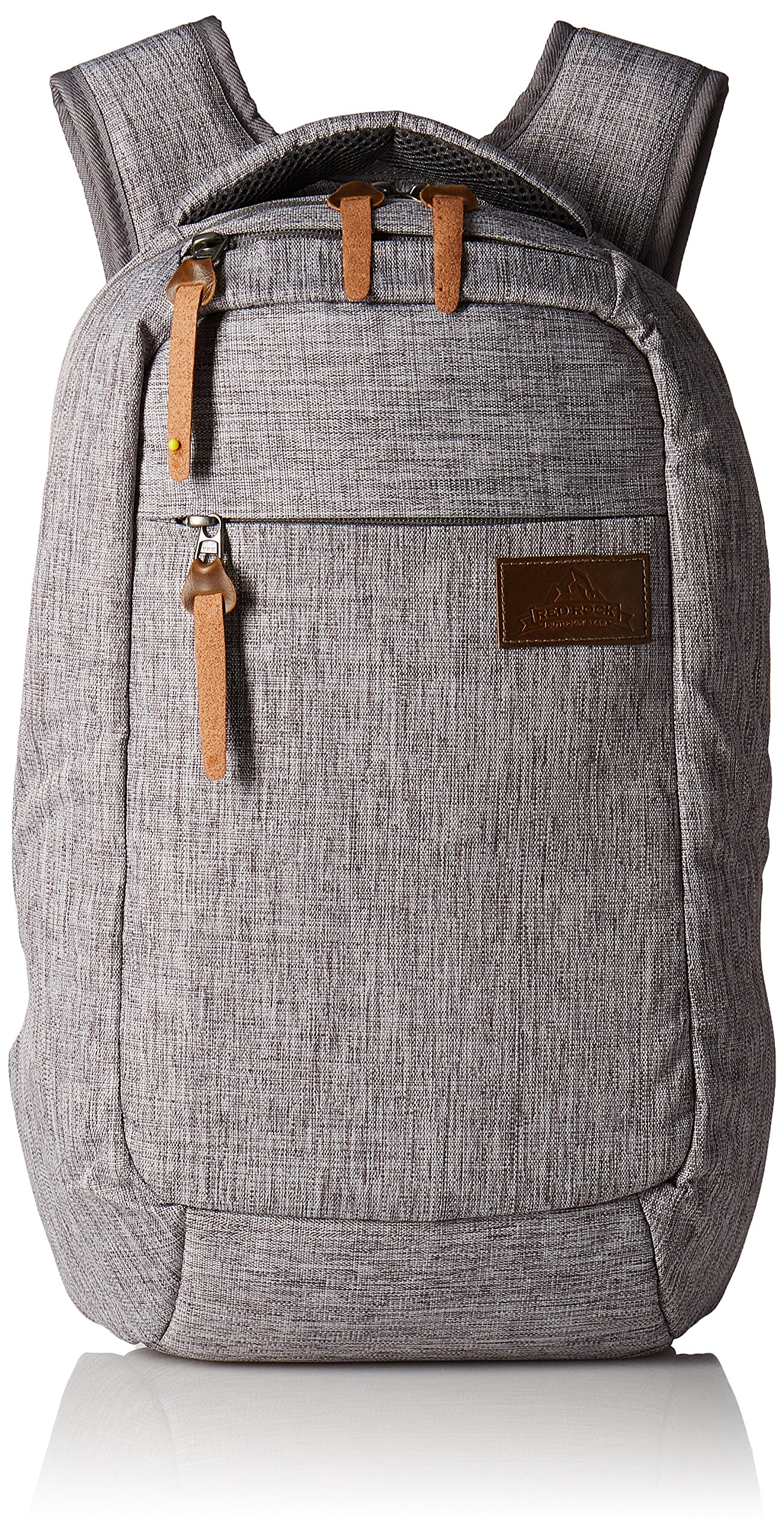 Red Rock Outdoor Gear Camino Commuter Backpack