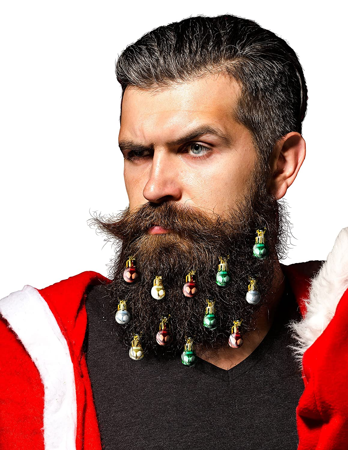 $9.99 (reg $20) Beardaments Be...