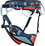 Climbing Technology Ascent Harnais d'escalade
