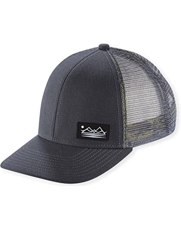 5246ca25 Men's Winter Hats | Amazon.com