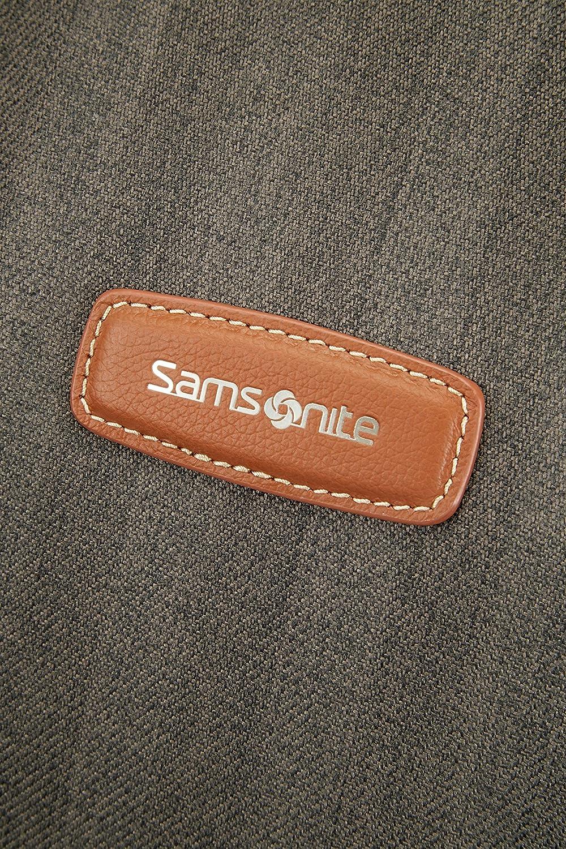 Samsonite Lite DLX Sac de voyage 70423-1549