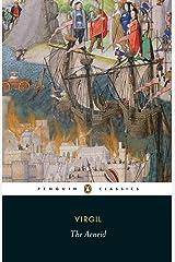 The Aeneid (Penguin Classics) Kindle Edition