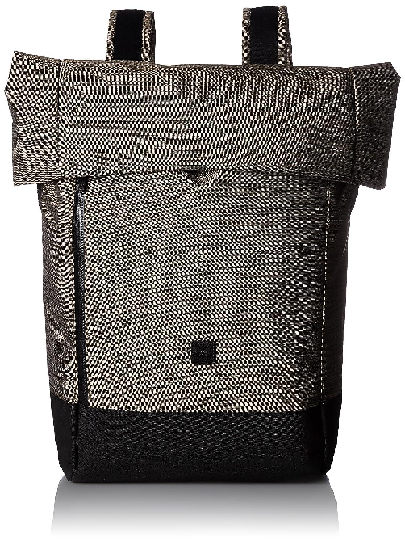 [ユーコンアクロバティクス] ストラタム デレクバックパック STRATUM Derek Backpack 122855  Sand B001TPRU6W