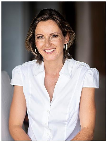 Marie-Laure André