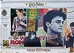 P1000 Harry Potter, Grow, Multicor