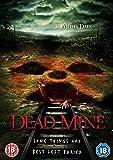 Dead Mine [DVD]