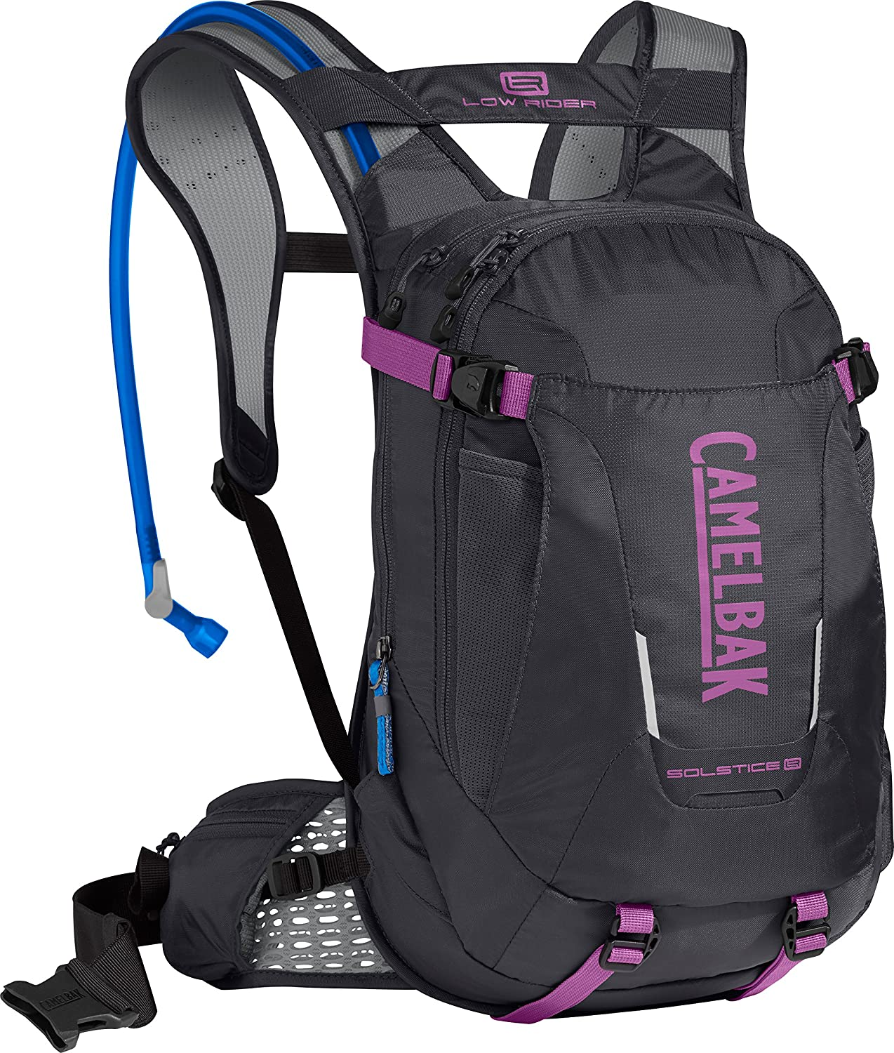 CamelBak 2018 Women s Solstice LR 10 Hydration Pack, 100oz