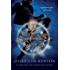 sherrilyn kenyon illusion epub