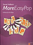 More Easy Pop - 14 Pieces for the Piano