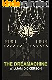 The Dreamachine