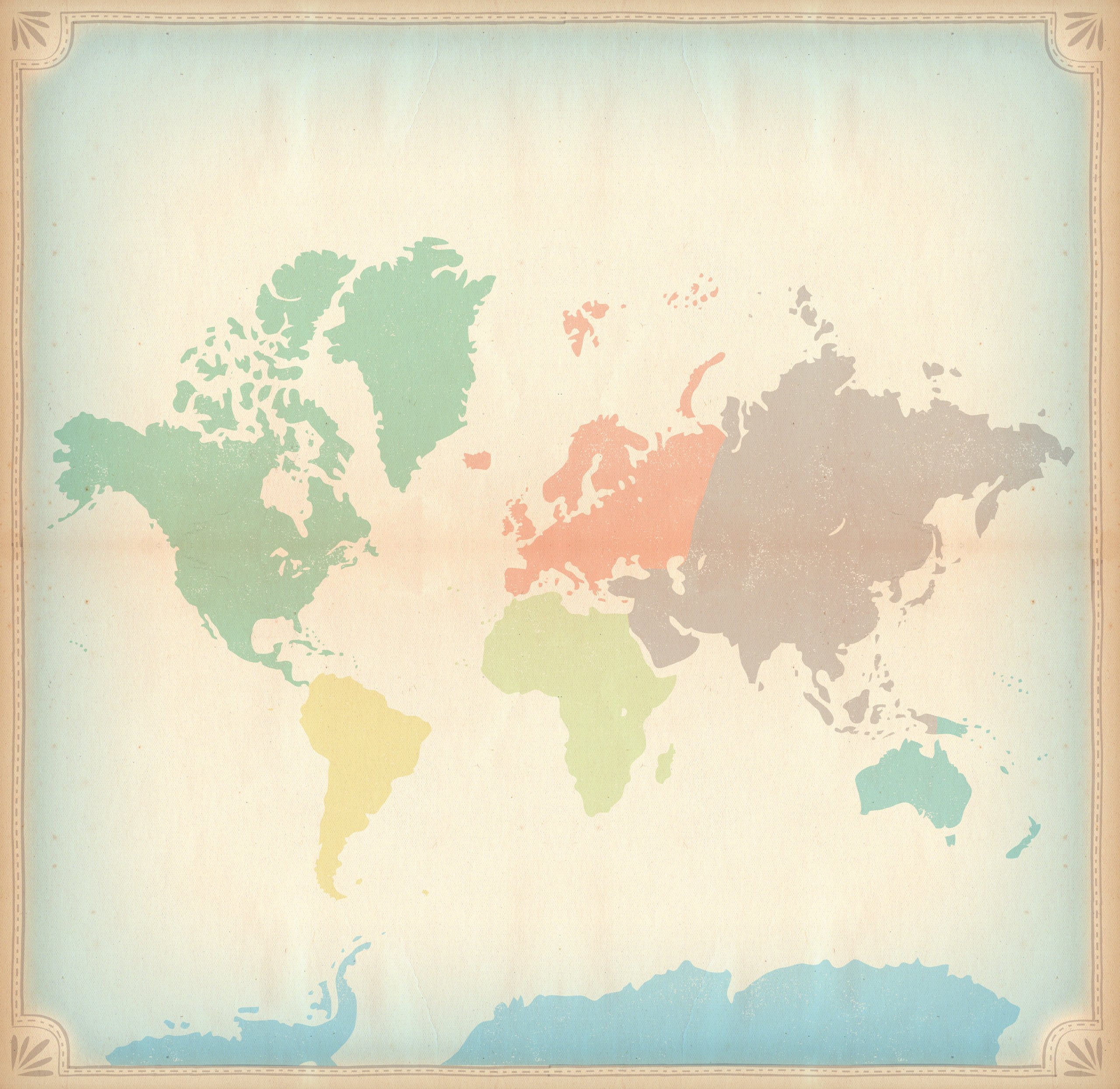 Make map art creatively illustrate your world salli sue swindell make map art creatively illustrate your world salli sue swindell nate padavick 9781452123332 amazon books gumiabroncs Images