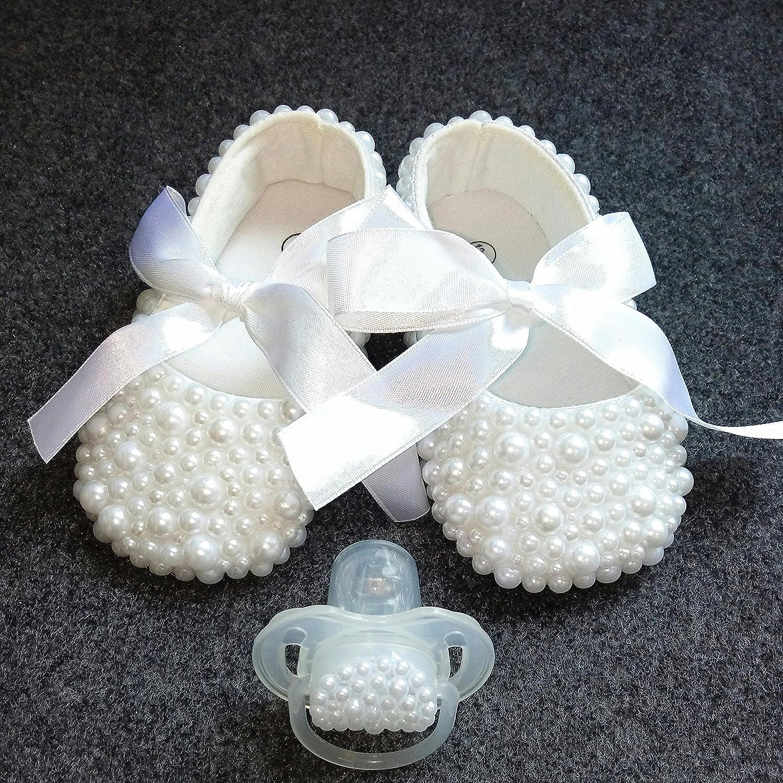 Baby Birthday Gifts Keepsake
