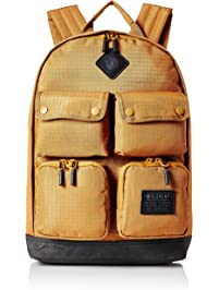 0ba154413be6 ELEMENT Men s Beyond Backpack School Bag with Laptop Sleeve