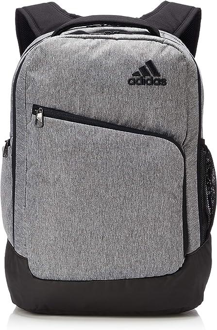 Secretar Sabor Masaccio  adidas Golf Premium Rucksack schwarz/grau Unisex 31 Liter: Amazon.de: Sport  & Freizeit