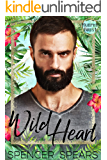 Wild Heart (Murphy Brothers Book 1)