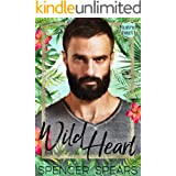 Wild Heart (Murphy Brothers Book 1)