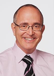Richard S. Wellins