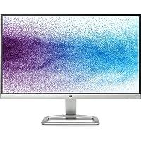 "HP 22er T3M72AA Monitor de 22"", Full HD (1920 x 1080)"