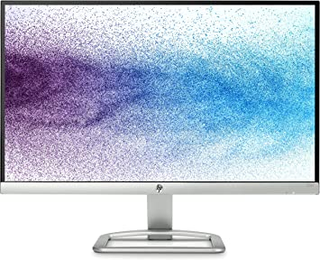 HP x22LED Series Wide LCD Monitor Driver Download (2019)