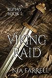 Replay Book 1: Viking Raid