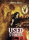 Used Stories