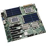 Supermicro H8DGI-F Motherboard - Extended Atx - Amd SR5690; Amd SP5100 - Socket G34 - DDR3 Sdram