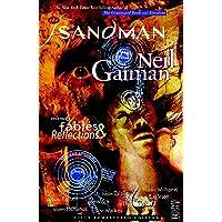 Sandman Vol. 6, The