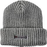 Champion 针织帽 方形商标 492-1079