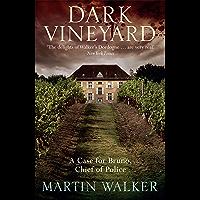 Dark Vineyard: The Dordogne Mysteries 2 (English Edition)