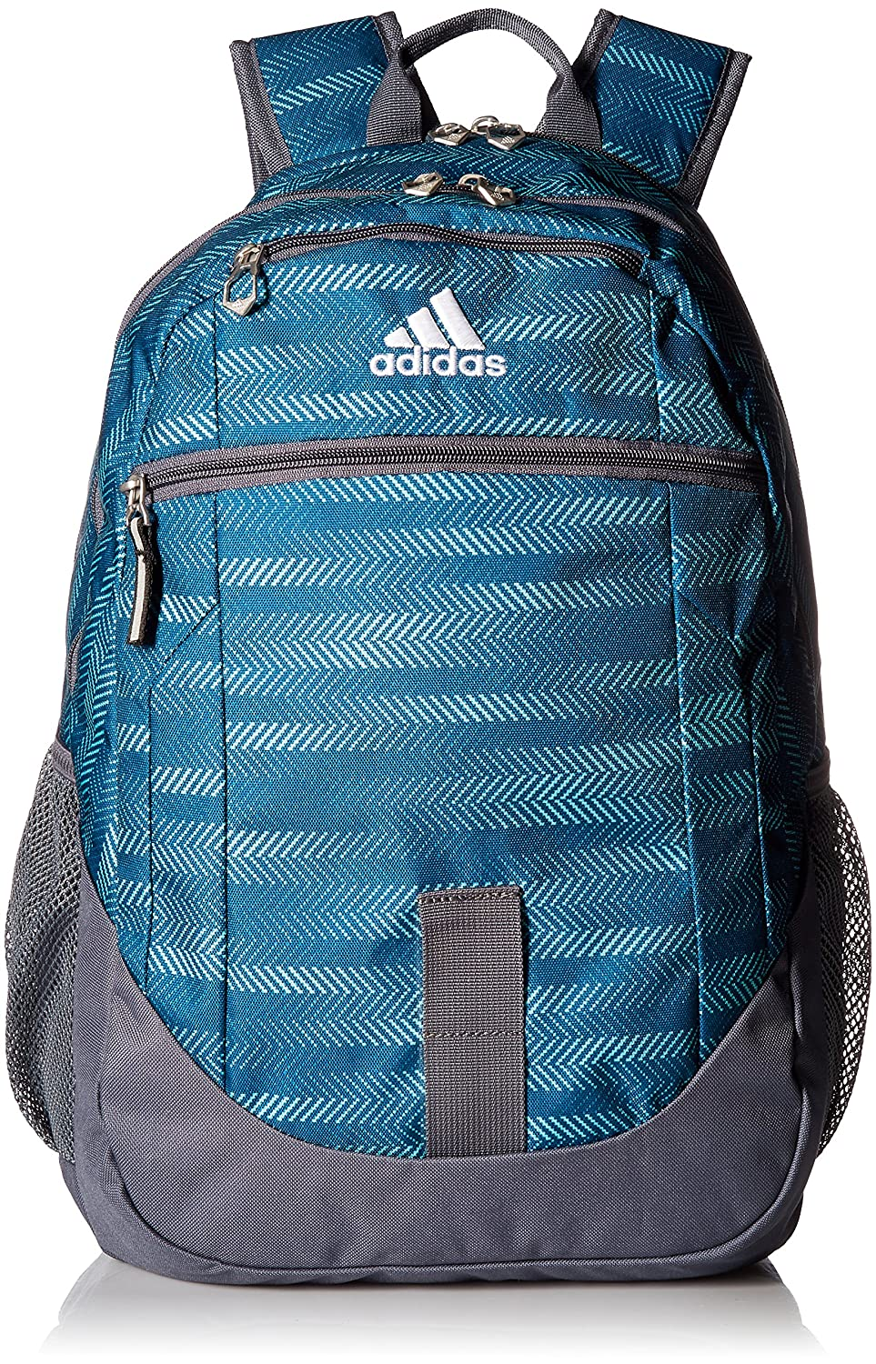 adidas Foundation Backpack Agron Inc (adidas Bags) 976549