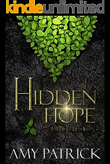 Amazon Com Hidden Deep Book 1 Of The Hidden Saga Ebook Patrick Amy Kindle Store