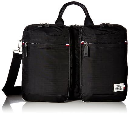 4b401b4b471c7 Amazon.com  Tommy Hilfiger Computer Bag for Men Thomas
