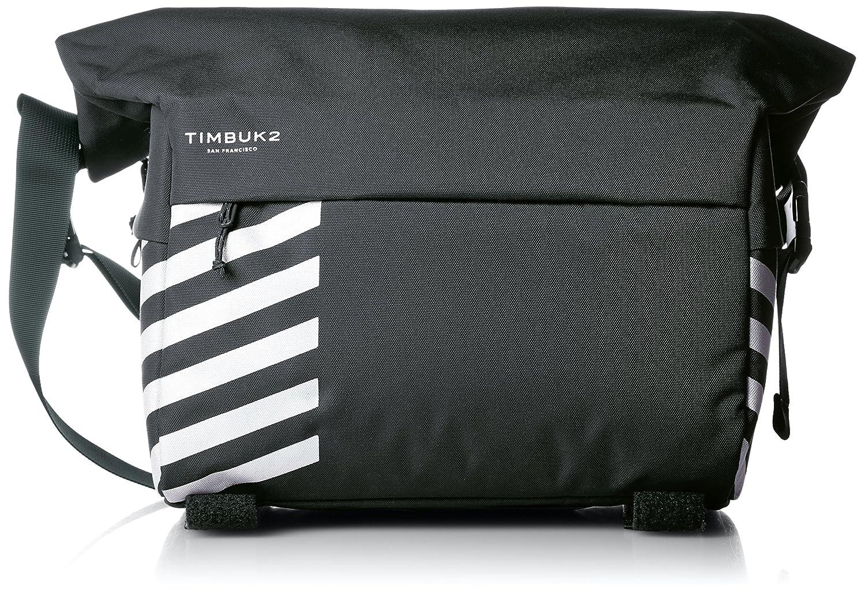 Timbuk2 Treat Rack Trunk Flame 1529
