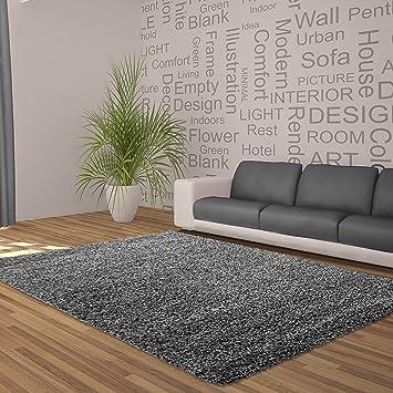 Wohnzimmer Teppich In Einem Modernen Design Verschiedene Grssen