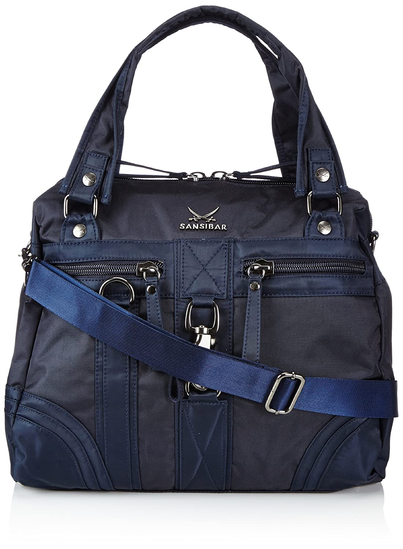 Sansibar Women's Calima Handbag