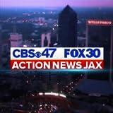 Action News JAX