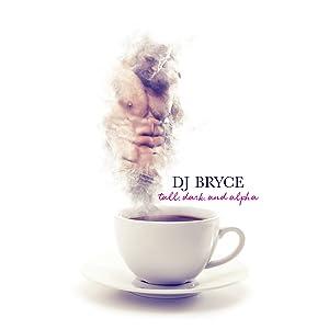 DJ Bryce