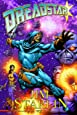 Dreadstar - Volume 1
