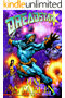 Dreadstar - Volume 1