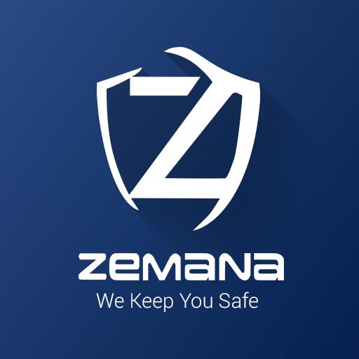 Resultado de imagen de Zemana Mobile Antivirus para Android