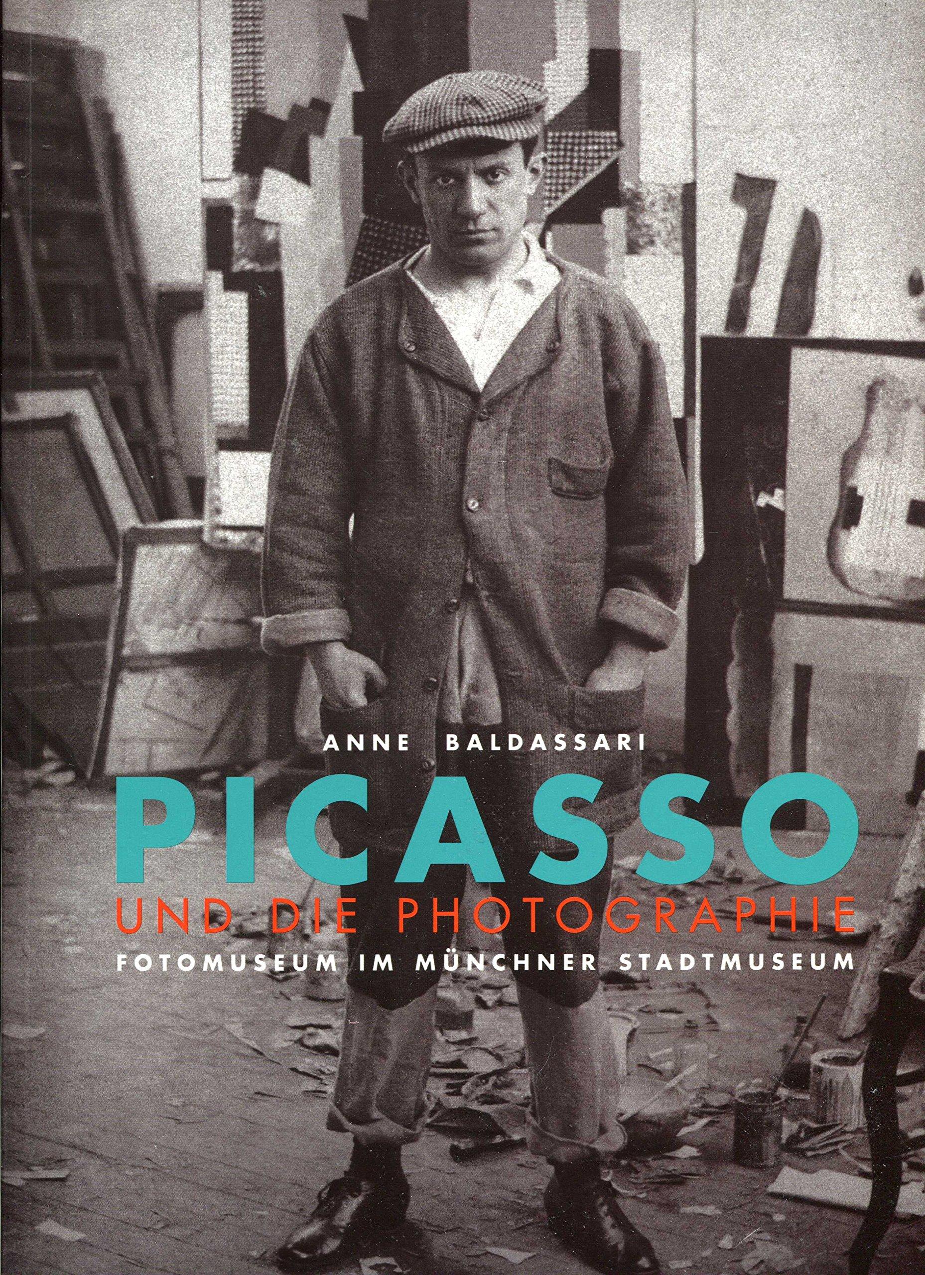 picasso-und-die-photographie-der-schwarze-spiegel