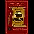 Guida (poco) pratica a Hogwarts (Pottermore Presents (Italiano))